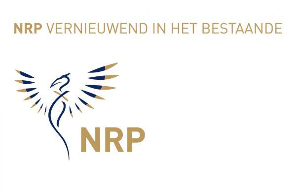 210_Logo NRP_2020-03
