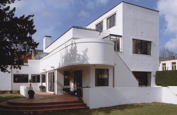 Villa Poot