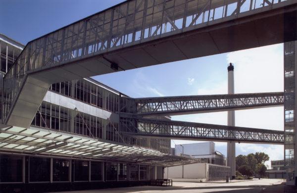 311_03_van nelle fabriek_rotterdam_wesseldejongearchitecten_FK_herbestemming_renovatie