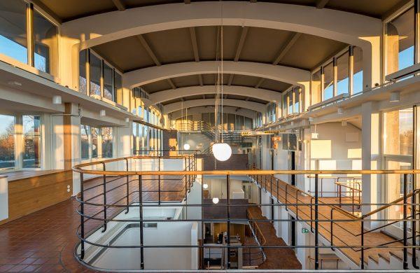 385_04_nationaal luchtvaartlaboratorium_amsterdam_wesseldejongearchitecten_JDV_renovatie