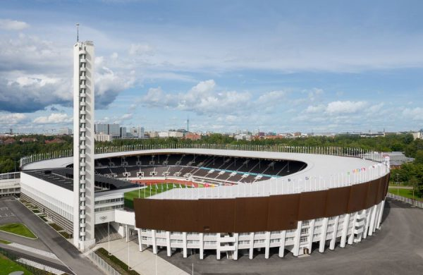 400_00_olympisch stadion_helsinki_wdjarchitecten_renovatie
