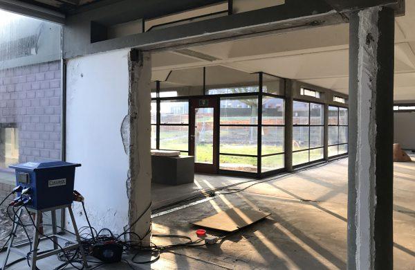 411_buregerweeshuis_amsterdam_renovatie_wessel de jonge architecten_start bouw