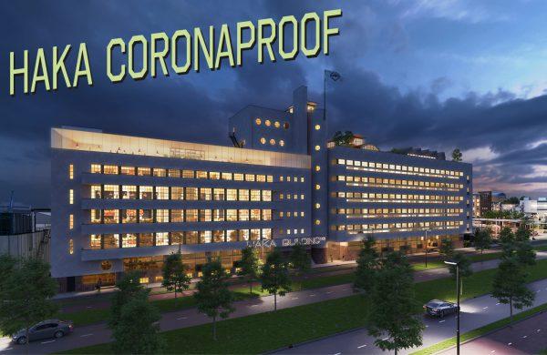 427_haka gebouw_rotterdam_transformatie_wdjarchitecten_vergunning_coronaproof by night01