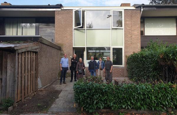 433_Rietveld reeuwijk_rietveldwoningen_rietveld_wdjarchitecten_proefrenovatie_renovatie