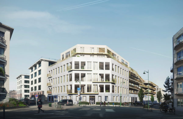 437_BAT lavoisier_Brussels_wdjarchitecten_transformatie_