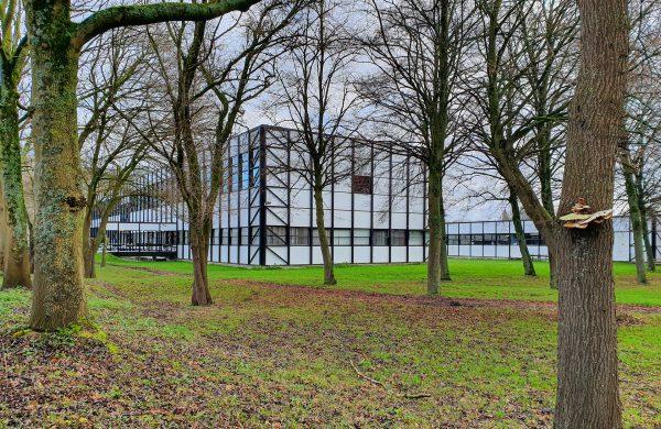 442_00_Olympia College_Rotterdam_WDJArchitecten_situatie_renovatie