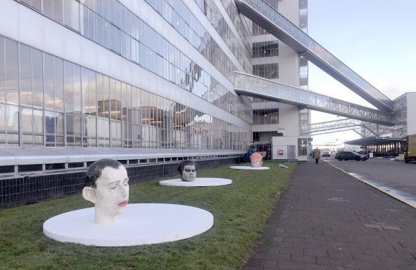 Art_rotterdam_2020_WDJArchitecten_WDJA