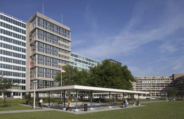 Cityden_WDJArchitecten_amsterdam_herbestemming_GAK gebouw