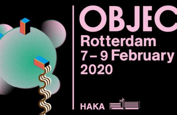 Object_2020_HAKA_Rotterdam_WDJA_WDJArchitecten