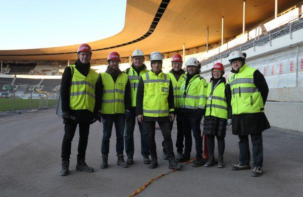 Olymic Stadion_Helsinkin_Wdjarchitecten_renovation_restauration