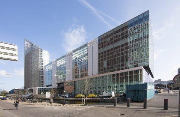 VROM_M.V.Oosten_Den Haag_renovatie_wessel de jonge architecten_advies