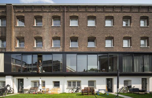 wdjarchitecten_transformatie_tuin_van_noord_rotterdam_housing